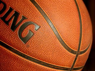 Basketball-closeup-Spalding-27312454-10946.jpg