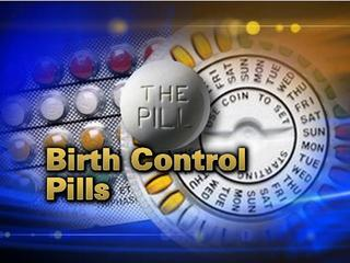 Birth-Control-Pills-Graphic-31312536.jpg