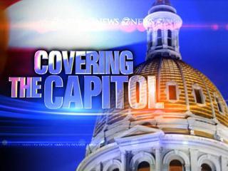 Legislature's final day: Beer, pot, oil taxes