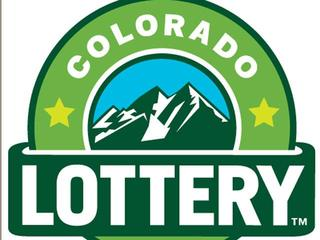 Colorado-Lottery-logo-cut-for-sizing--29571841.jpg