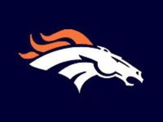 Debbie's Deals: Broncos 1/2 price ticket sale