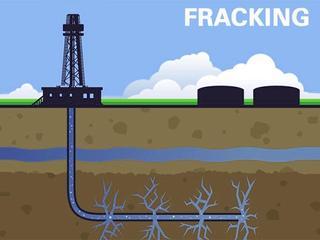 Longmont appealing ruling against fracking ban