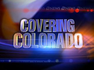 Generic-Covering-Colorado-Graphic-23487998.jpg
