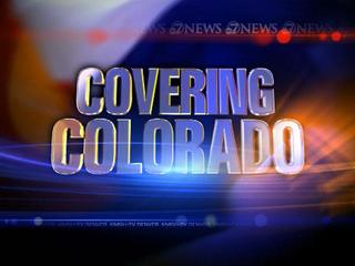Generic-Covering-Colorado-new-30817556.jpg