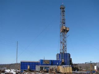 Thornton school board concerned over drilling