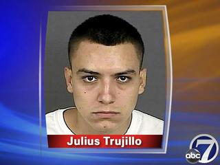 Julius-Trujillo-Man-Arrested-In-Sheridan-Double-Stabbing-31235107.jpg