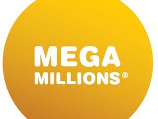 Mega Millions hits $363M, see luckiest numbers