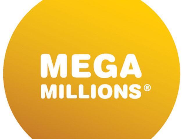 Mega Millions jackpot nears $400 million