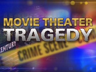 Movie-Theater-Tragedy--TV-graphic--31311199.jpg