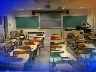Colorado school district considering 4-day week