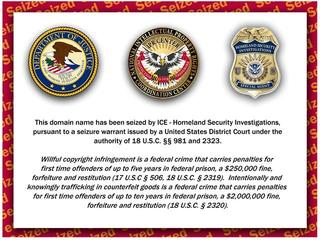 Screen-Grab-Of-Counterfeit-Merchandise-Website-Seized-By-ICE-In-Project-Copycat-Raid--31267936.jpg