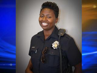 Slain-Denver-Police-Officer-Celena-Hollis-In-Uniform-640-X-480-31234466.jpg