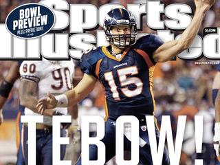 Tim-Tebow-Sports-Illustrated-12-13-11-Cover-29996019.jpg