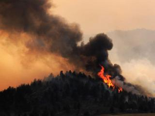 Wyoming-wildfire-Arapahoe-Fire-31247798.jpg
