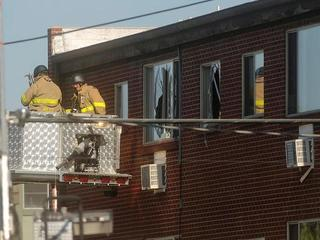 firefighters-james-holmes-apartment--31291051.jpg
