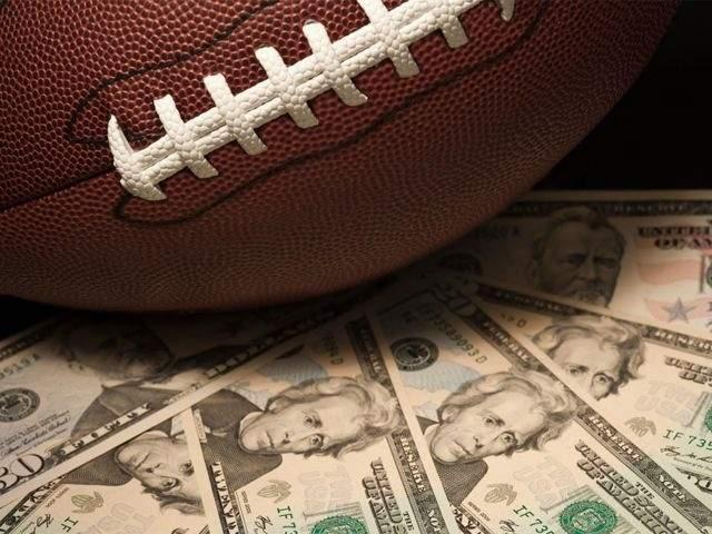 Gambling in fantasy football ameristar casino st charles
