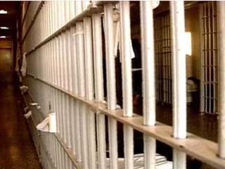Changing juvenile life sentences passes vote