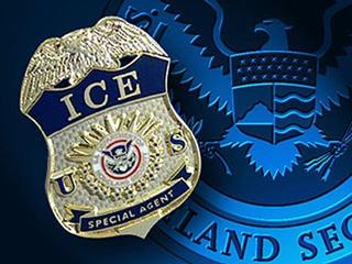 -ICE-generic-illegal-immigration-25805063.jpg