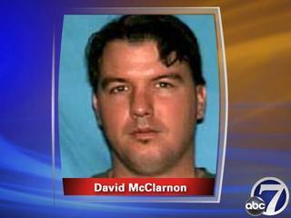 David-McClarnon-Boulder-County-Fugitive-Sex-Offender-Arrested-