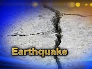 Magnitude Quake