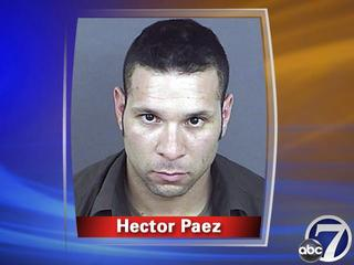 Hector-Paez-DPD-Police-Officer-Arrested-In-Sex-Assault-25441765.jpg