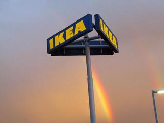 IKEA-sign-with-rainbow-28676650-10946-10946.jpg