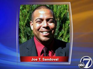 Joe-T.-Sandoval-Commerce-City-Council-Candidate-Cited-On-DUI-Charge-29367319.jpg