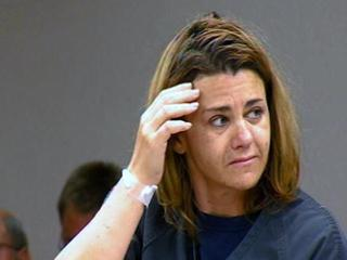 Kelli-Murphy-Castle-Rock-Mom-Accused-Of-Killing-Kids-28007825.jpg
