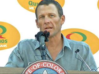 Lance-Armstrong-announces-pro-cycling-race-24513893.jpg