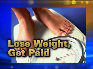 Program Promises Cash, Prizes If You Lose Weight - Denver7 ...