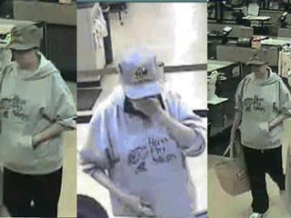 bank-robbery-surveillance-at-Wells-Fargo-woman-threatens-AIDS-28200530.jpg