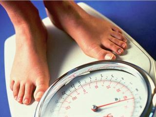 Some Coloradans can get paid to lose weight