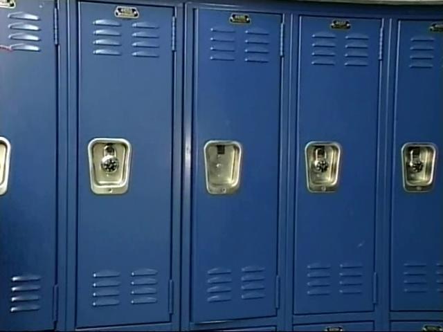Best Locks For Kid Lockers