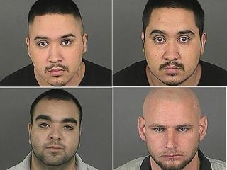 - twin-brothers-and-2-others-in-ATM-theft-Davey-Robert-Barela-and-David-Albie-Barela-and-Vicente-Aguilar-and-Robert-Smith-29029361_25561_ver1.0_320_240