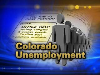 Generic-Colorado-Unemployment-22801539.jpg