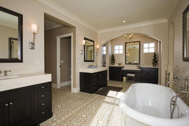 Boys girls club of metro denver dream house raffle v1 marketplace gallery - Dream bathroom for your home ...