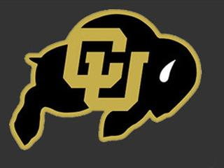 Sloppy Buffs hold off equally bad Stanford 10-5