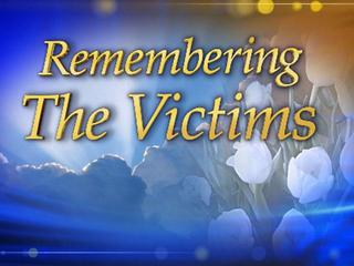 Remembering-the-Victims-Tv-graphic-for-theater-shooting-31311223.jpg