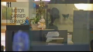 Study would look at impact of privatizing DMV