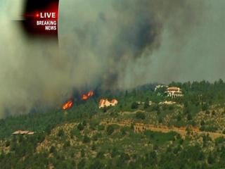 Waldo-Canyon-Fire-Cedar-31227020.jpg