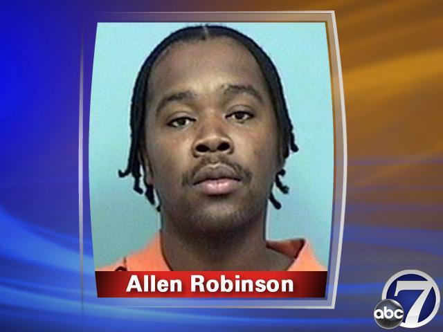 Shooting Arrested In Colorado - 7NEWS Denver TheDenverChannel.com