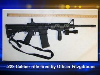 Assault-Rifle-Fired-By-Officer-Fitzgibbons-July-2-Arby-s-Shooting-24429519.jpg