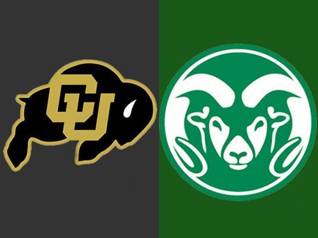 Cu Csu Rivalry Football Games To Continue Denver7
