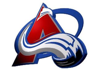 Avs fall 2-1 in to the Blue Jackets