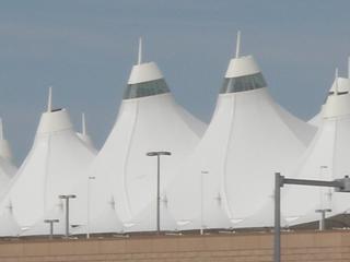 Next & Denver International Airport investigating perimeter fence breach ... memphite.com