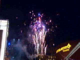 Denver-s-New-Year-s-Eve-Fireworks-26331938.jpg
