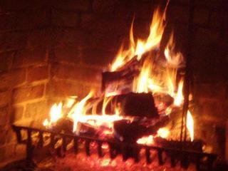 Man Burned While Cleaning Lit Fireplace - Denver7 TheDenverChannel.com