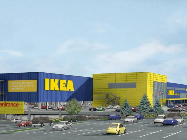 Ikea begins hiring for colorado store denver7 Ikea security jobs
