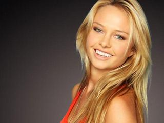 Madison-Garton-the-bachelor-26529021.jpg