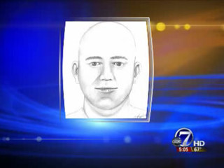 Serial_Groper_Sought_In_Denver_2750000_20120908020041